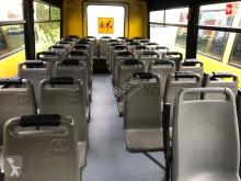 Voir les photos Autocar Iveco iveco 59 e 12