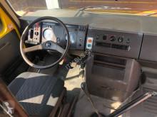 Zobaczyć zdjęcia Autokar Mercedes 711 d