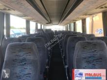 Voir les photos Autocar Setra s.215 hd