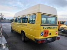 Ver as fotos Autocarro Iveco DAILY A 45.10