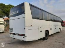 Voir les photos Autocar Irisbus Iliade RT