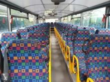 Voir les photos Autocar Irisbus Recreo 63 places+1