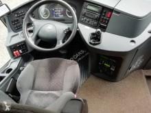 Prohlédnout fotografie Autokar Setra S 416 416 GT   UL  57+1+1