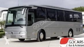 Ver as fotos Autocarro Mercedes Tourismo K = 10 m 41+1+1 euro6