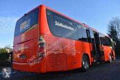 Prohlédnout fotografie Autokar Setra S 415 UL / 315 / 550 / Klima