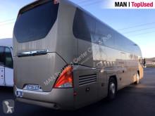 Voir les photos Autocar Neoplan Cityliner P14 12 mètres