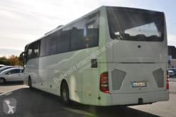 Преглед на снимките Междуградски автобус Mercedes Tourismo 16 RHD