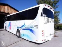 Voir les photos Autocar King Long ALTIOR - EURO 5