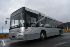 Voir les photos Autocar MAN A 78 Lion's City / 550 / 530 / A20 / 40x vorh.