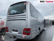 Voir les photos Autocar MAN Lions Coach R07