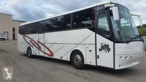 Vedere le foto Autobus Bova FHX FUTURA