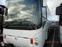 Voir les photos Autocar Renault Ares climatisation
