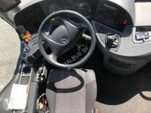 Voir les photos Autocar Mercedes TOURISMO K