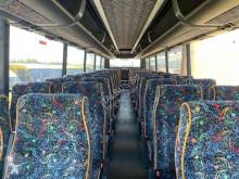Vedere le foto Autobus Bova VDL Bova futura FHX 12