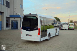 Vedere le foto Autobus Mercedes Sprinter 519