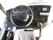 Voir les photos Autocar Renault