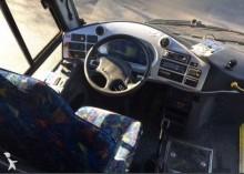 Просмотреть фотографии Междугородний автобус Temsa Safari