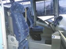 Voir les photos Autocar BMC Probus 39+1+1