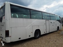 View images Scania Century 1235  coach