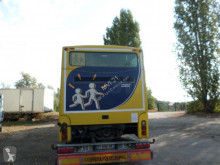Voir les photos Autocar Ponticelli NR215PE