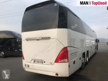 Voir les photos Autocar Neoplan Cityliner P16 14 mètres