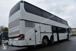 Ver as fotos Autocarro Setra S328DT/Nightliner/Astromega/Synergy