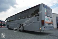 Ver as fotos Autocarro Volvo B10-400 / 8700 / Integro / 315