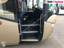 Voir les photos Autocar Neoplan Cityliner P14