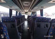 View images Setra 315 HD coach