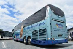 Voir les photos Autocar Irisbus Magelys HDH / 516 / 580  / 56 Sitze