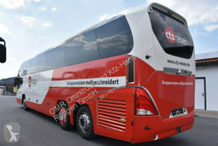 Voir les photos Autocar Neoplan N 1217 HDC / Cityliner 2 / 580 / Travego