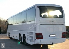View images MAN R 08 coach