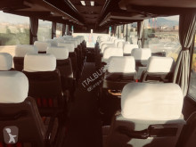 Vedere le foto Autobus nc menarini m 101