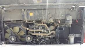 Ver as fotos Autocarro Mercedes Intouro