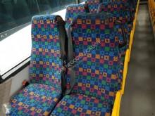 Voir les photos Autocar Irisbus Recreo 13 metres 63 places