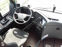 Voir les photos Autocar Scania OmniExpress 3.60