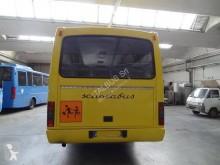 Ver as fotos Autocarro Iveco 59.12 CACCIAMALI
