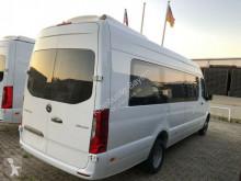 Voir les photos Autobus Mercedes Sprinter Sprinter 516 Sofort Lieferbar 21 Sitze