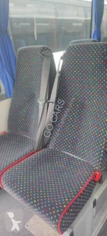 Voir les photos Autocar Iveco CROSSWAY 63+1 CLIM EURO6