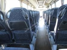 Voir les photos Autocar Iveco MAGELYS PRO 12,80M