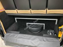 Vedere le foto Pullman Mercedes Sprinter Sprinter 519 XXL 21 Sitze