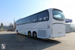 Zobaczyć zdjęcia Autokar Neoplan Tourliner N22163 SHD