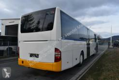 Voir les photos Autocar Mercedes O 560 Intouro / 550 / 415 / GT / UL / Euro 5
