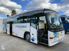 Voir les photos Autocar Iveco Eurorider 29