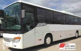 Voir les photos Autocar Setra S 415 H 415 h