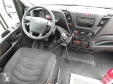 Voir les photos Autocar Iveco daily 22+1 clim integral
