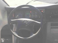 Voir les photos Autocar Mercedes 818 cario ferqui 34+1+1