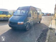Vedere le foto Autobus Renault master