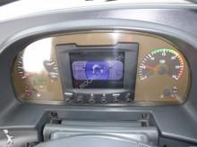 Ver as fotos Autocarro Irisbus Magelys 12 hd