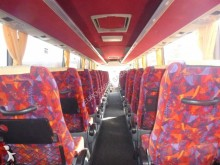Voir les photos Autocar Temsa Safari safari hd 12